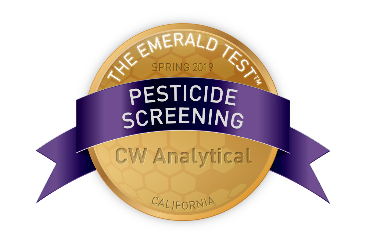 PesticideScreen-CWAnalytical.png