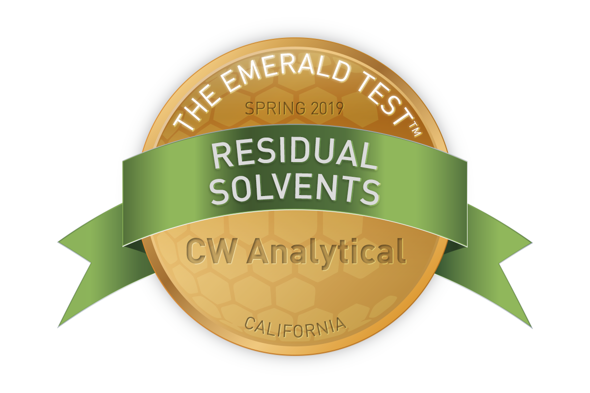 ResidualSolvents-CWAnalytical.png