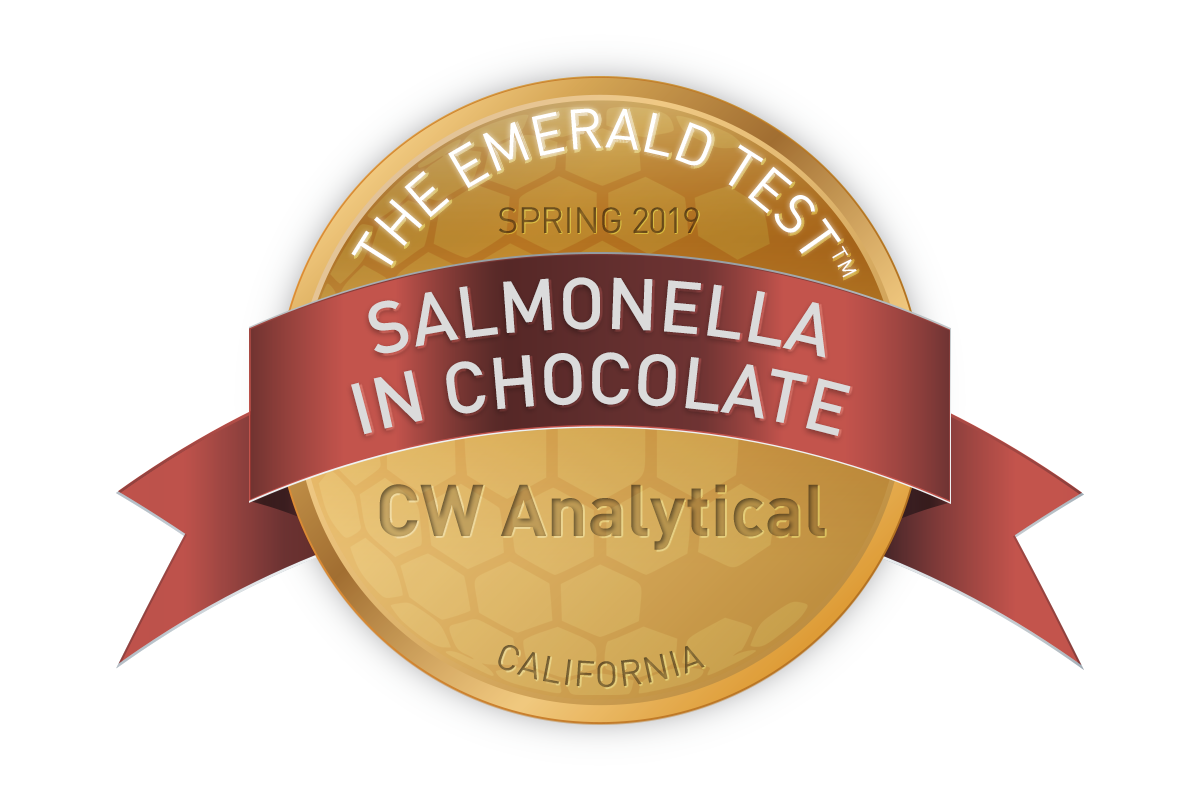 Salmonella_Chocolate-CWAnalytical.png