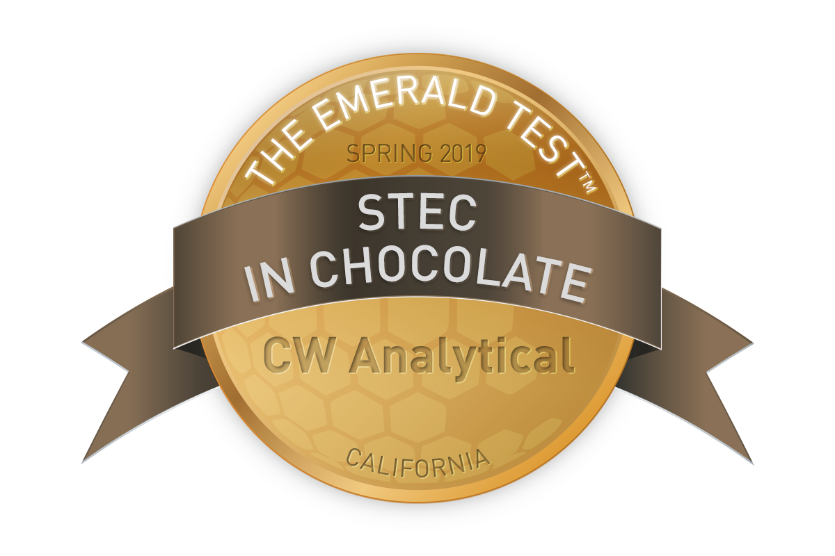 STEC_Chocolate-CWAnalytical.png