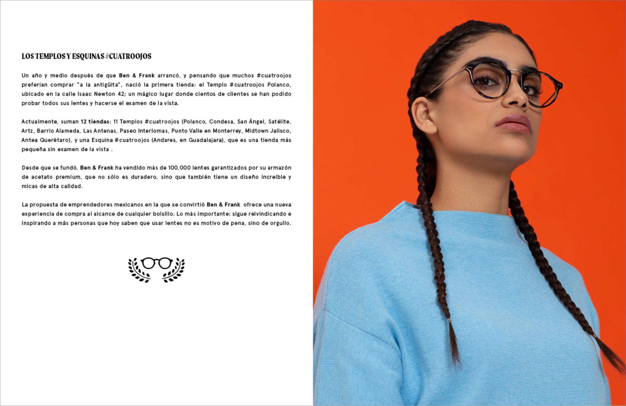 Press Kit 20194@3x.jpg