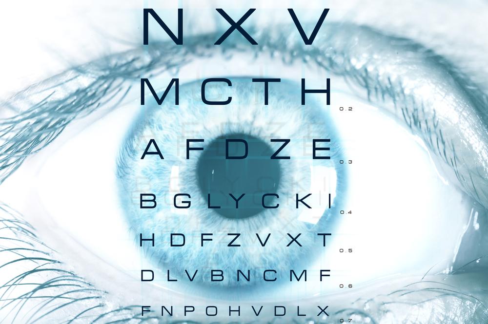 medical eyeball.jpg