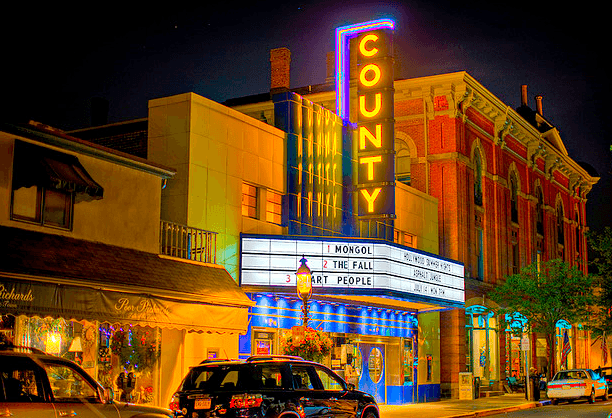 doylestown-theater-solar-pa.png