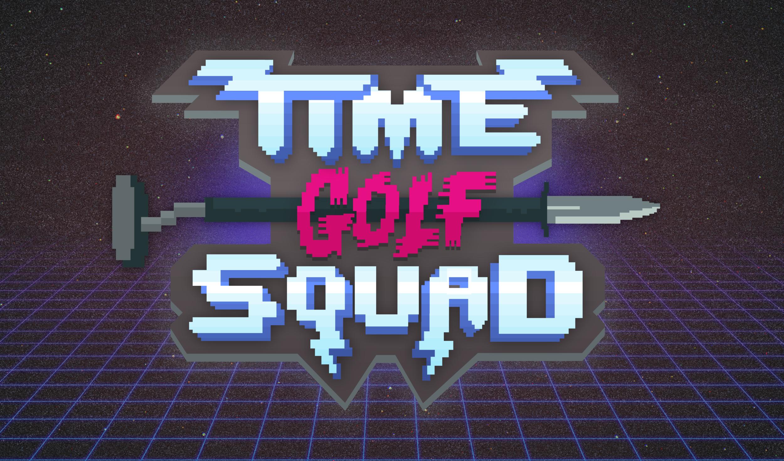 TimeGolfSquadLogoGRID.png