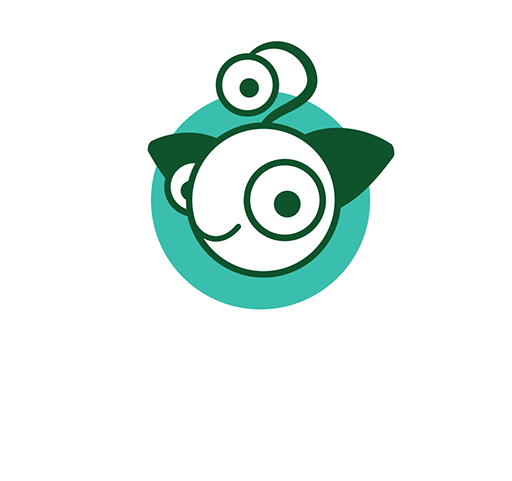 mutated.png