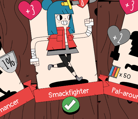smackfighter.PNG
