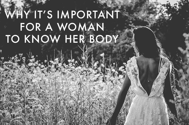 woman to know her body.jpg