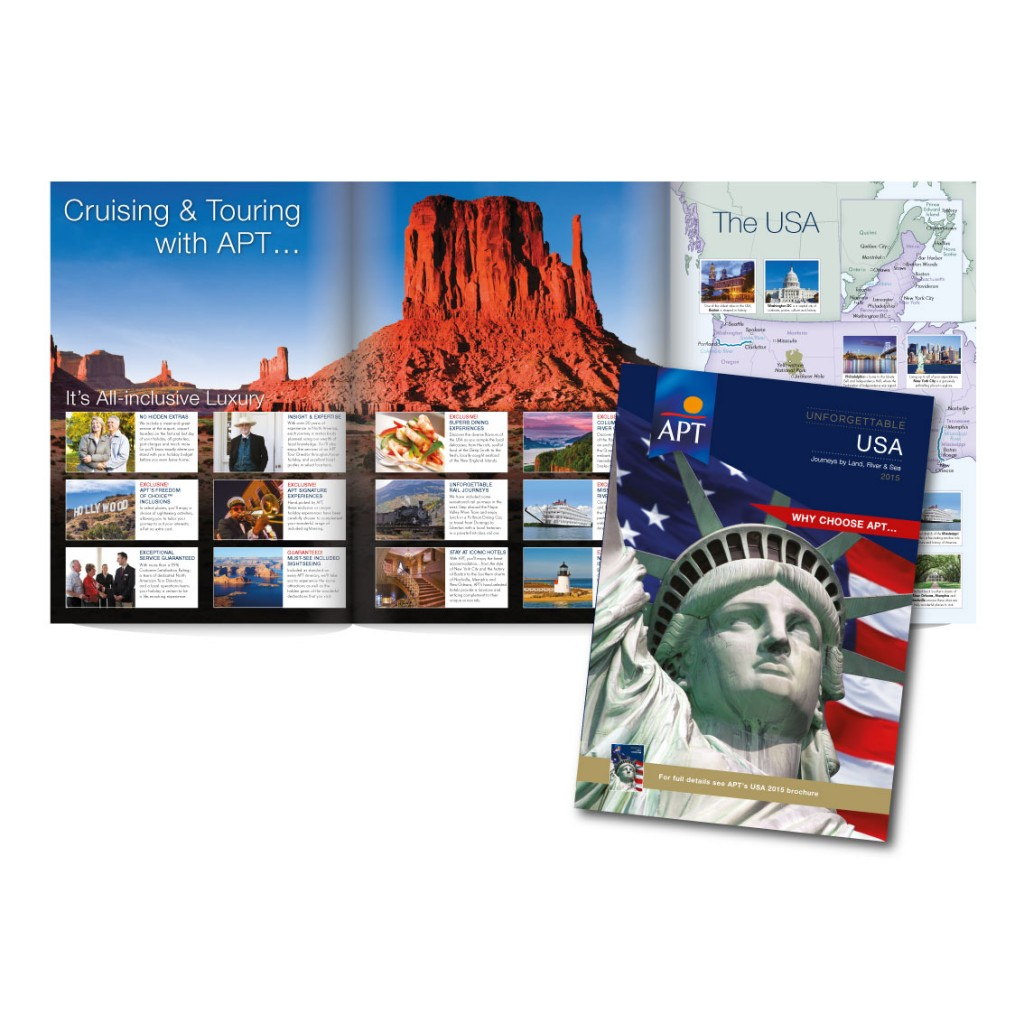 Brochures-5-1024x1024.jpg