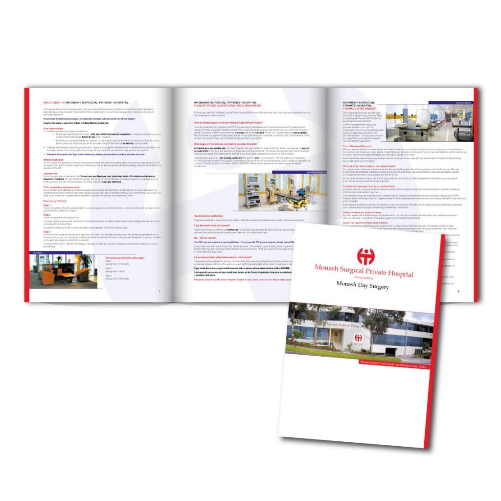 Brochures-1024x1024.jpg