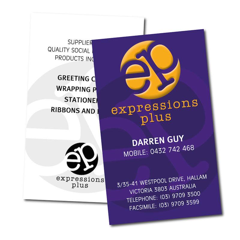 Business-Card-4.jpg