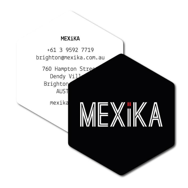 Business-Card-3.jpg