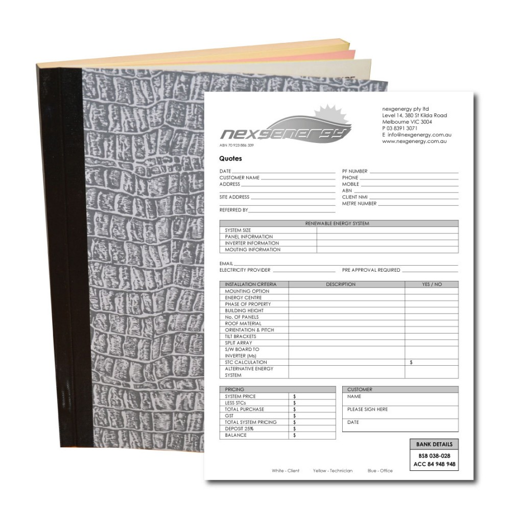 Quote-Invoice-Books-2-1024x1024.jpg