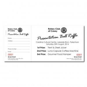 Raffle-Tickets-2-300x300.jpg