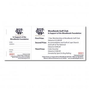 Raffle-Tickets-3-300x300.jpg