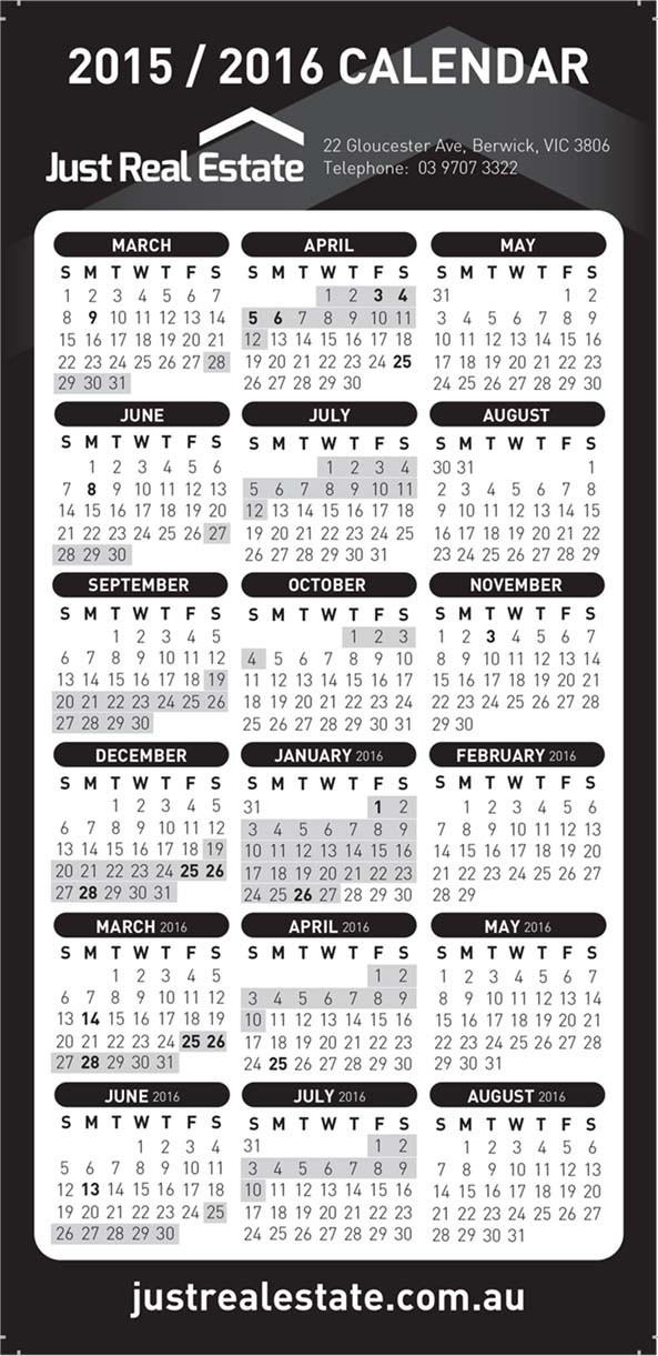 KDPG calendar image example.jpg