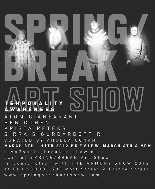 springbreak_email2.jpg