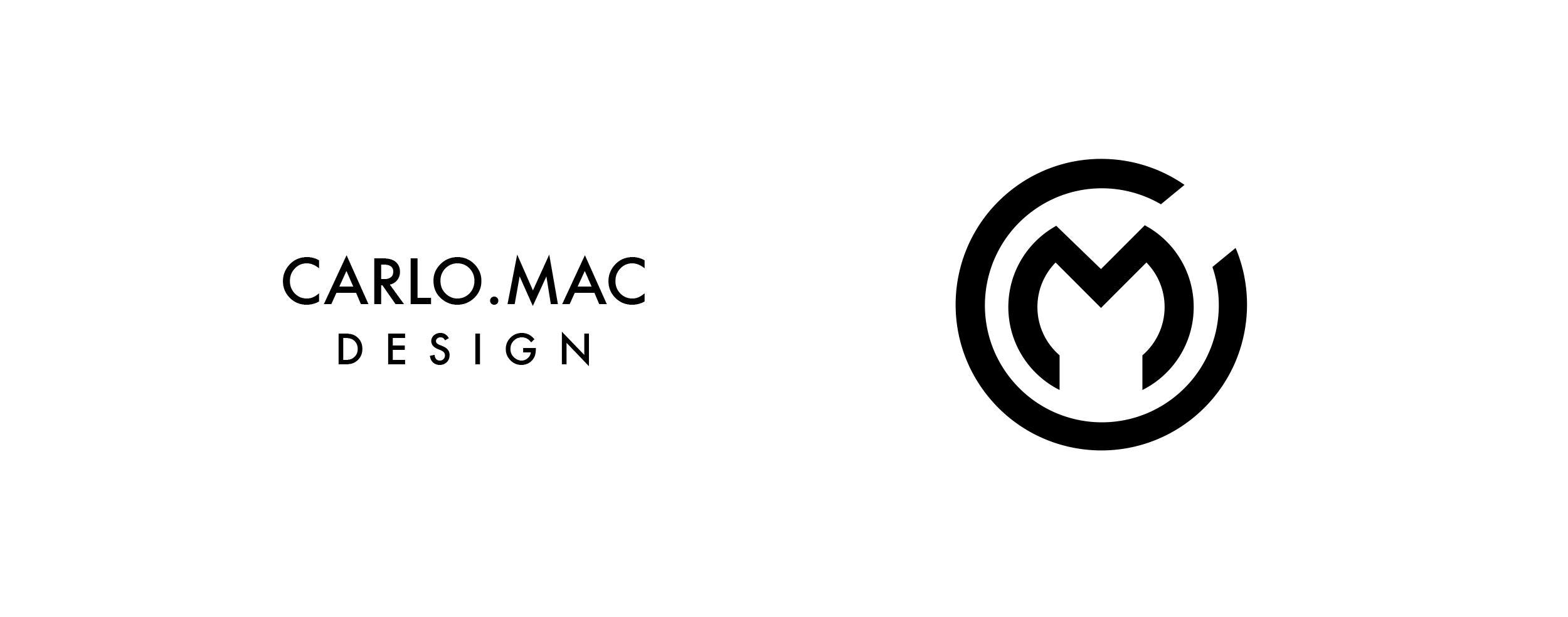 CarloMac_Logo.png