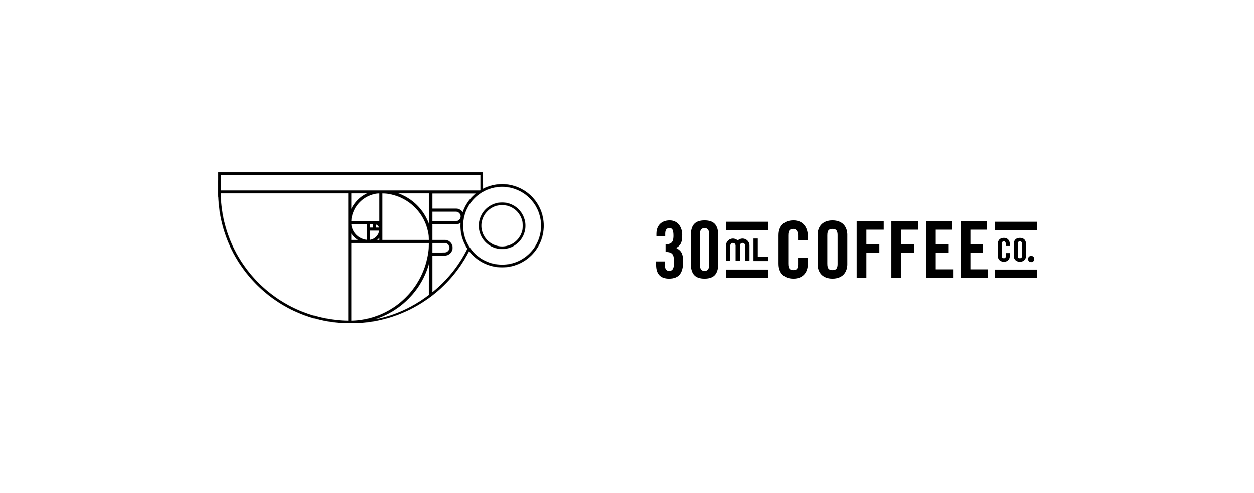 CarloMac_30mL_CoffeeCo.png