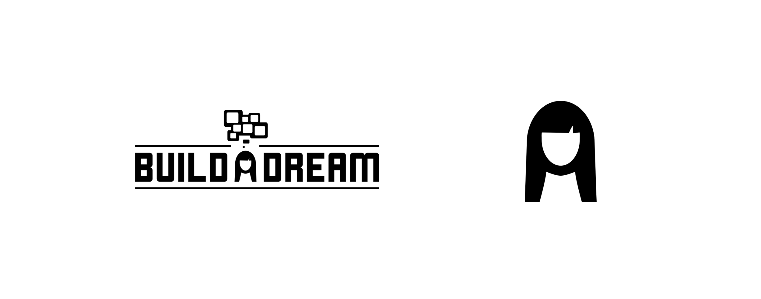CarloMac_BuildADream.png