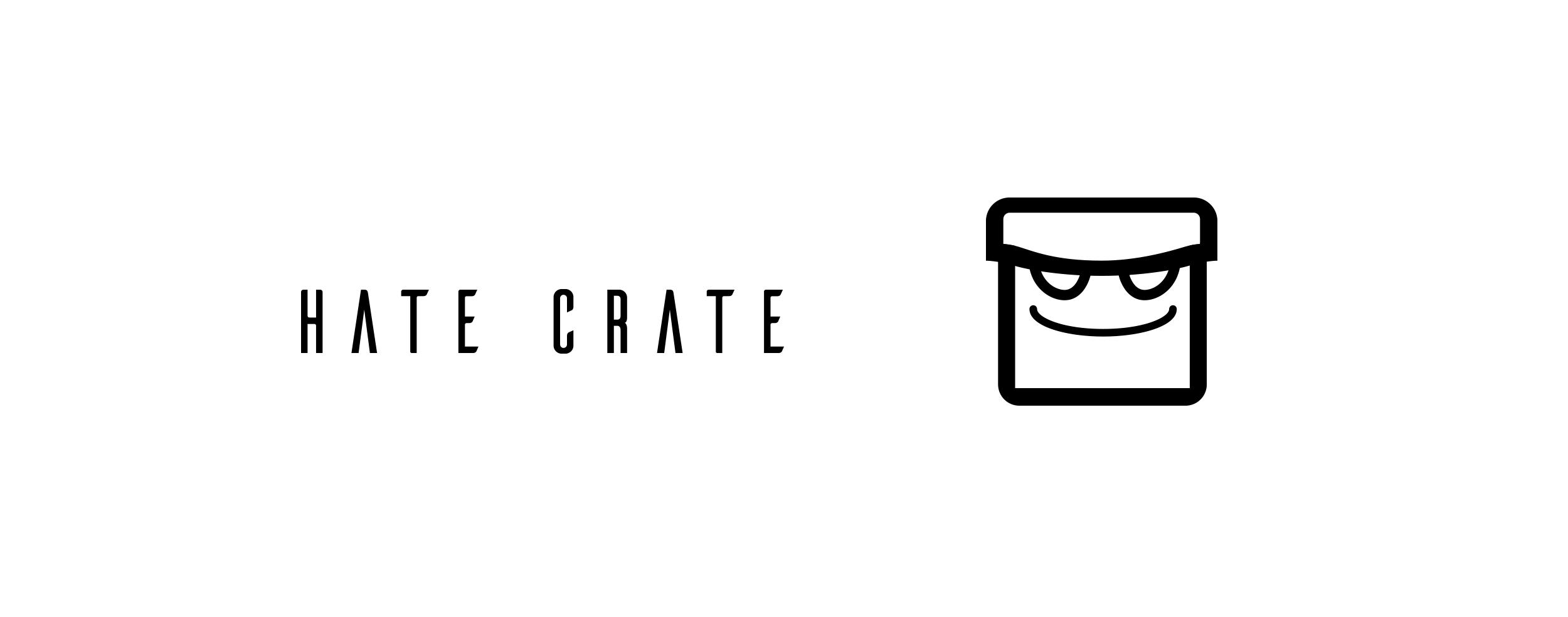 CarloMac_HateCrate.png