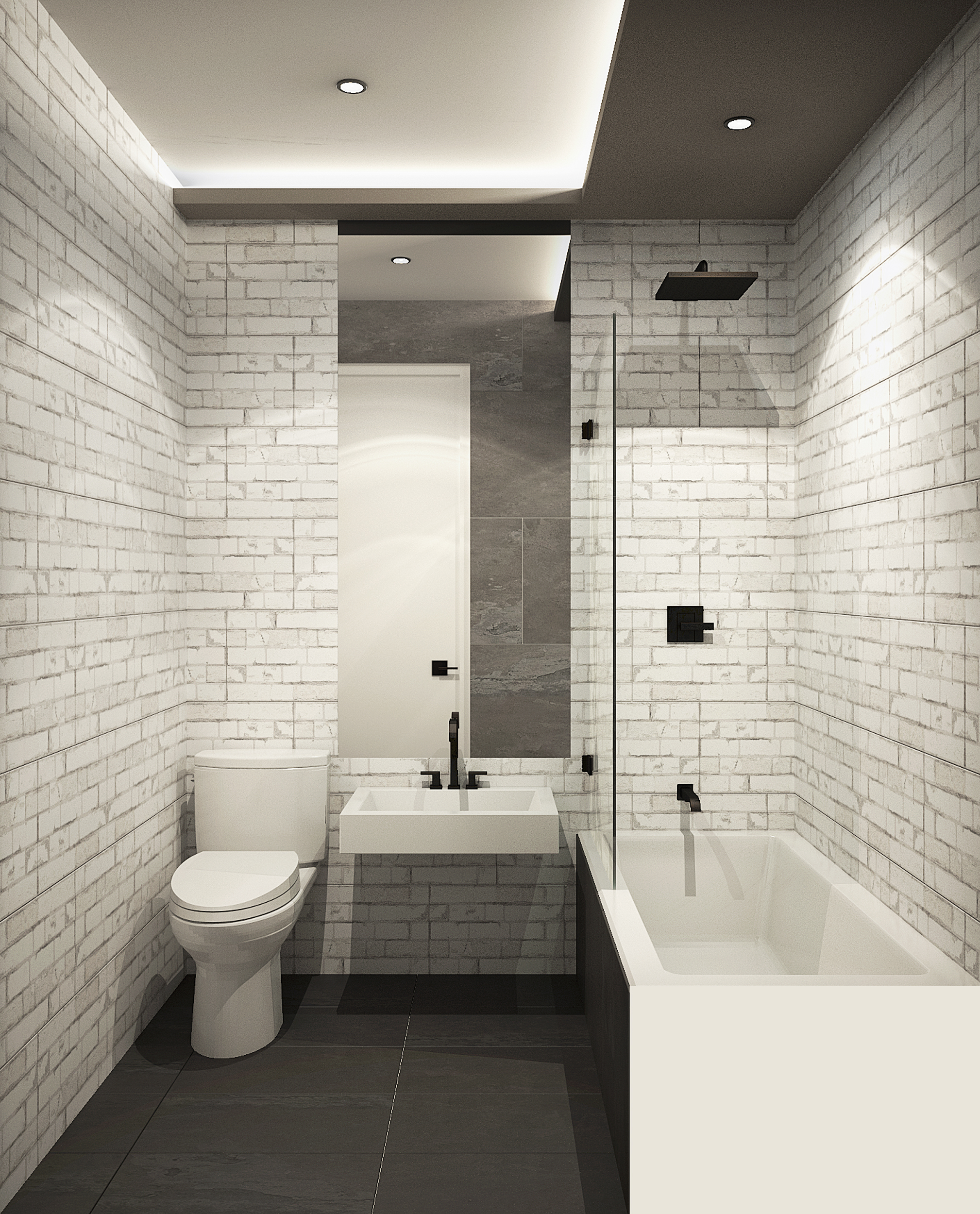 1649Summerfield_bathroom_scene2.jpg