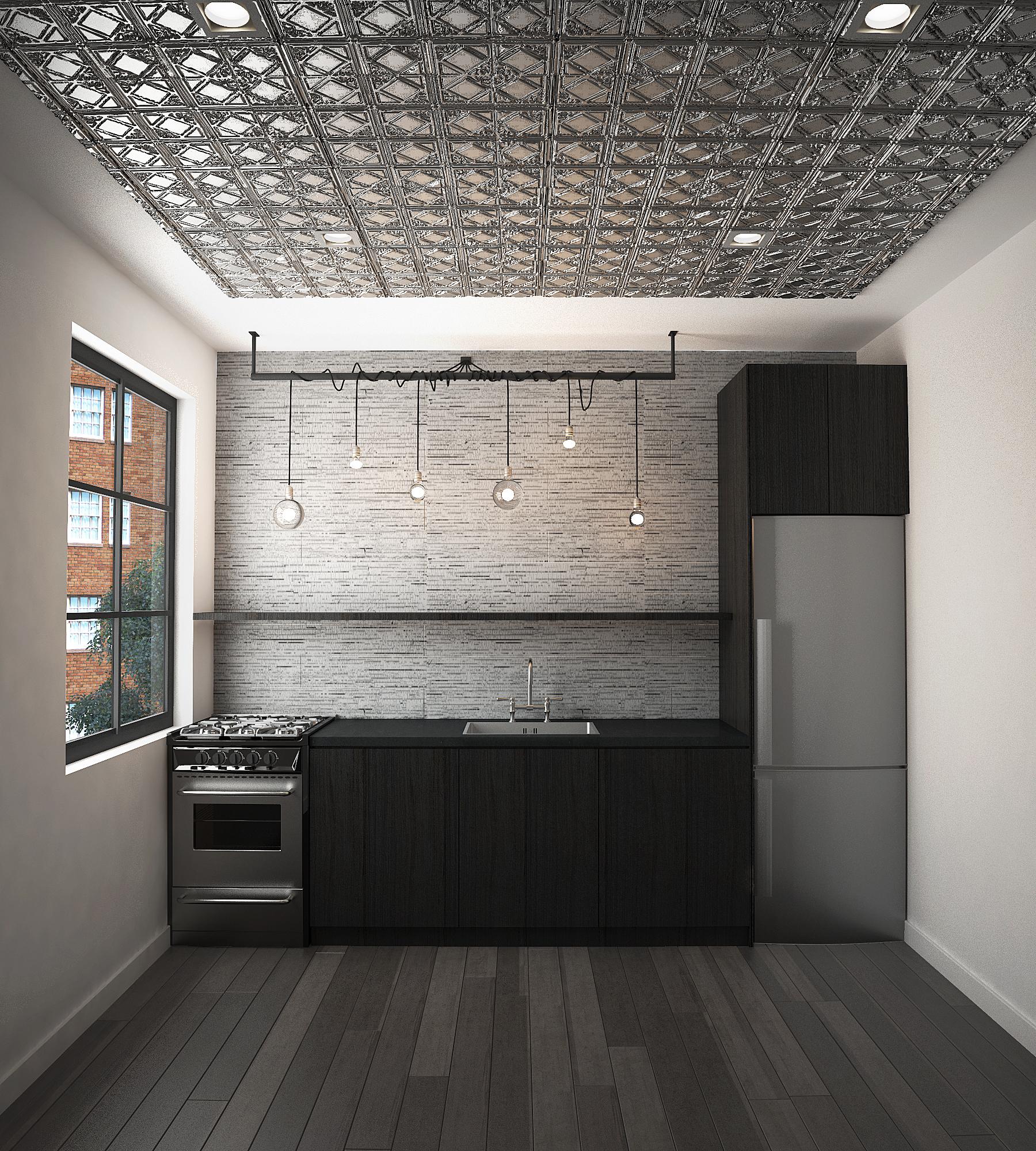 1649Summerfieled_kitchen_scene1..jpg