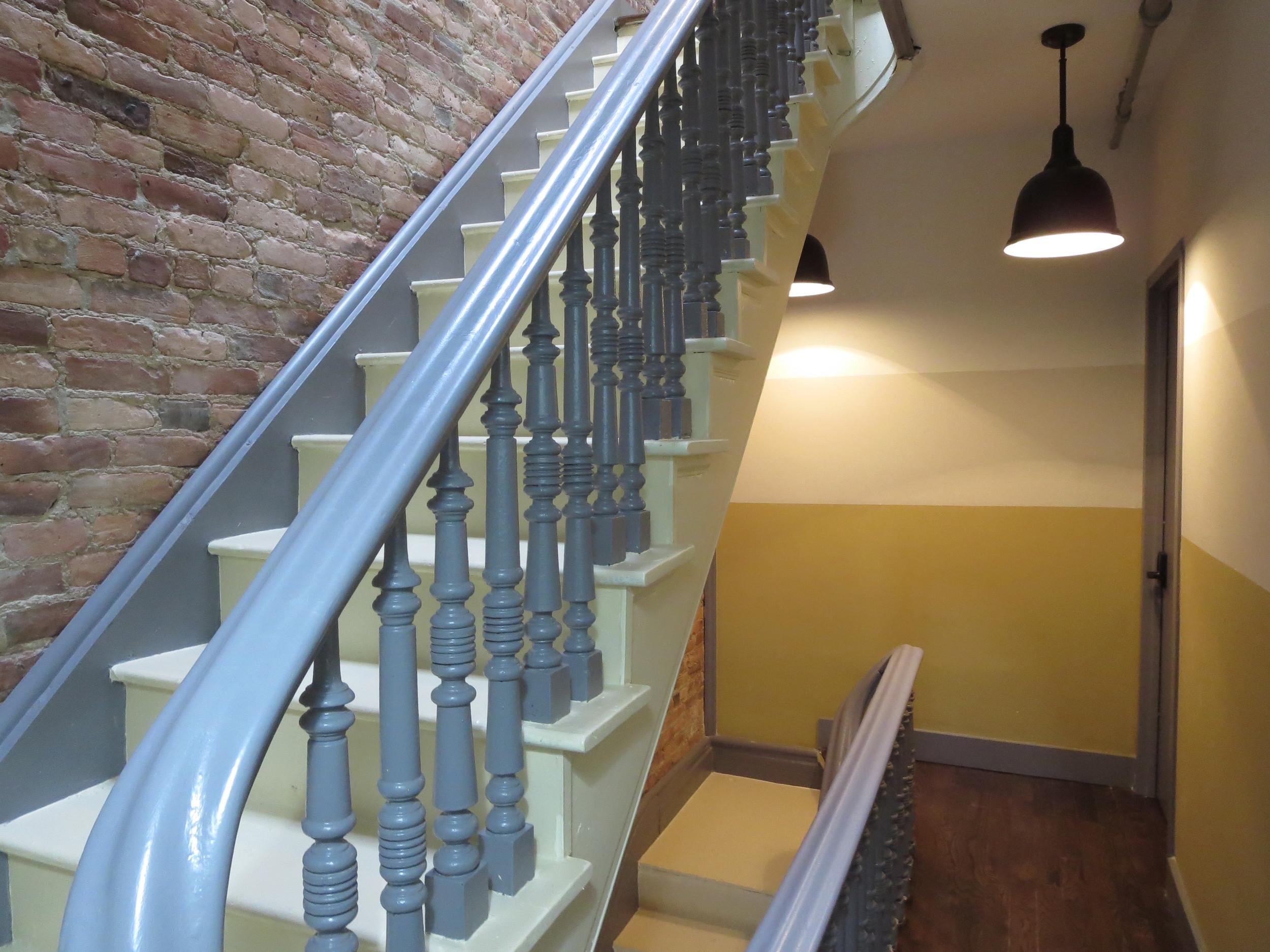 03_Stairs.jpg