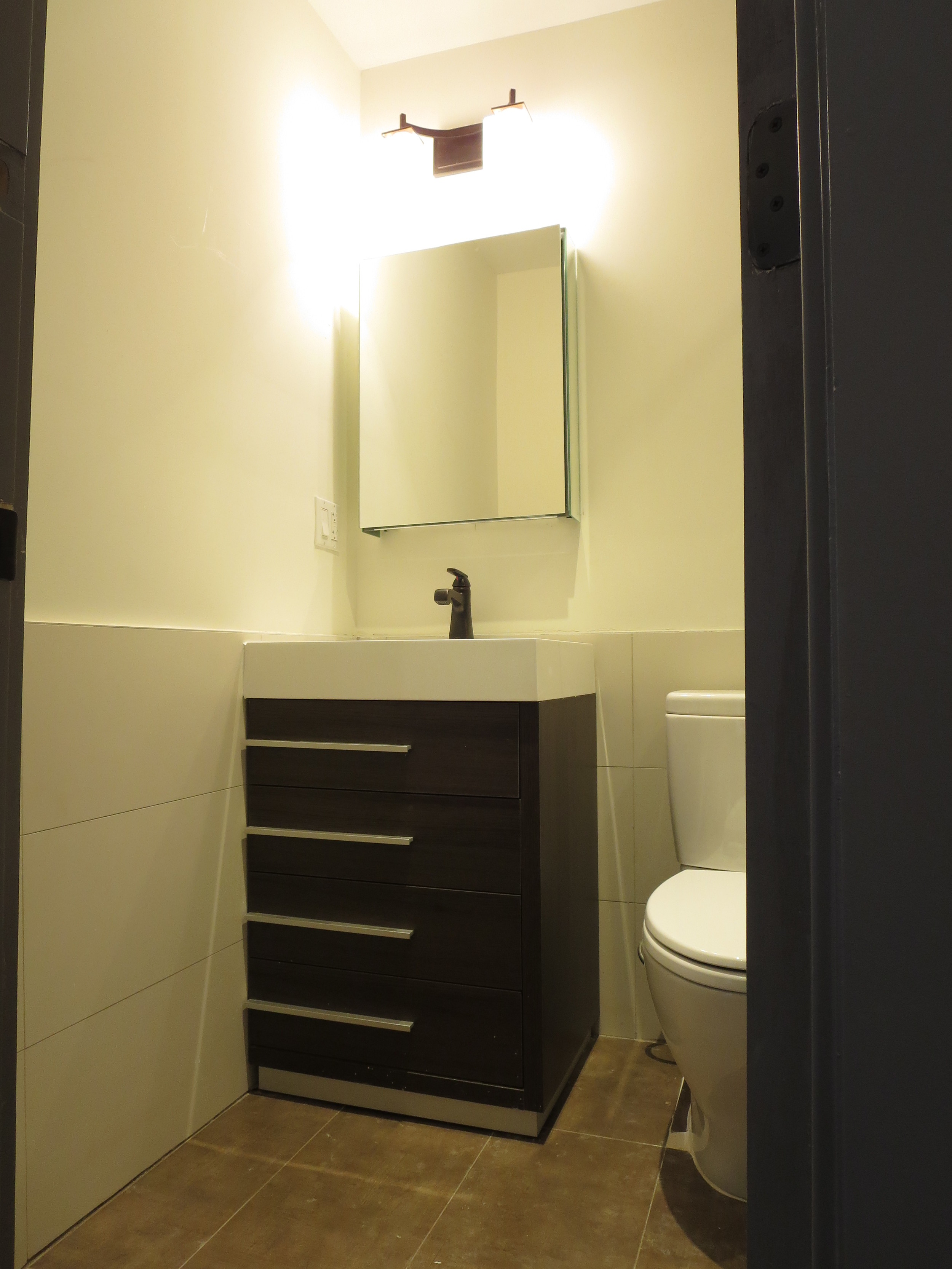 11_Bath.jpg