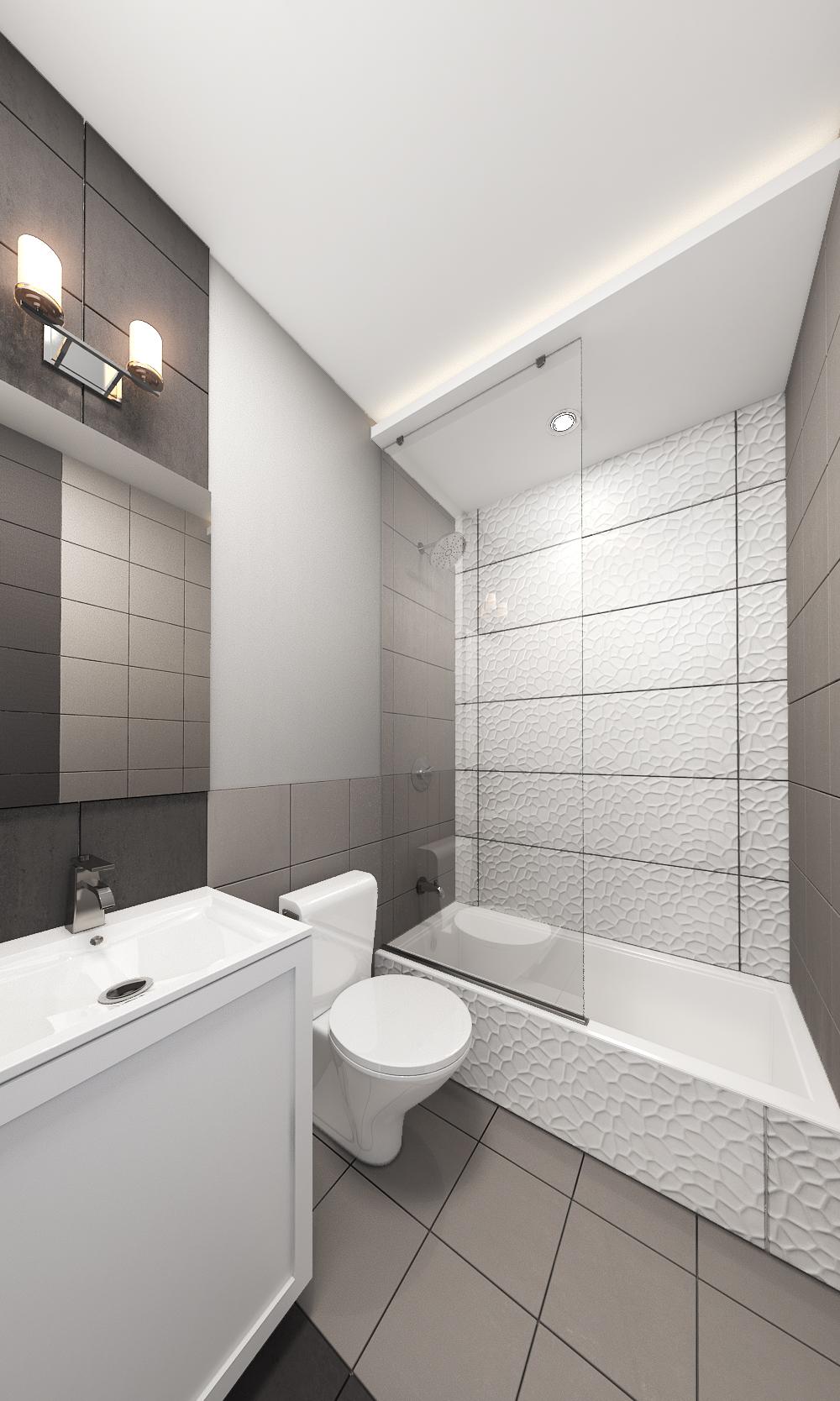 Bathroom Final Rendering 2.17.15.jpg