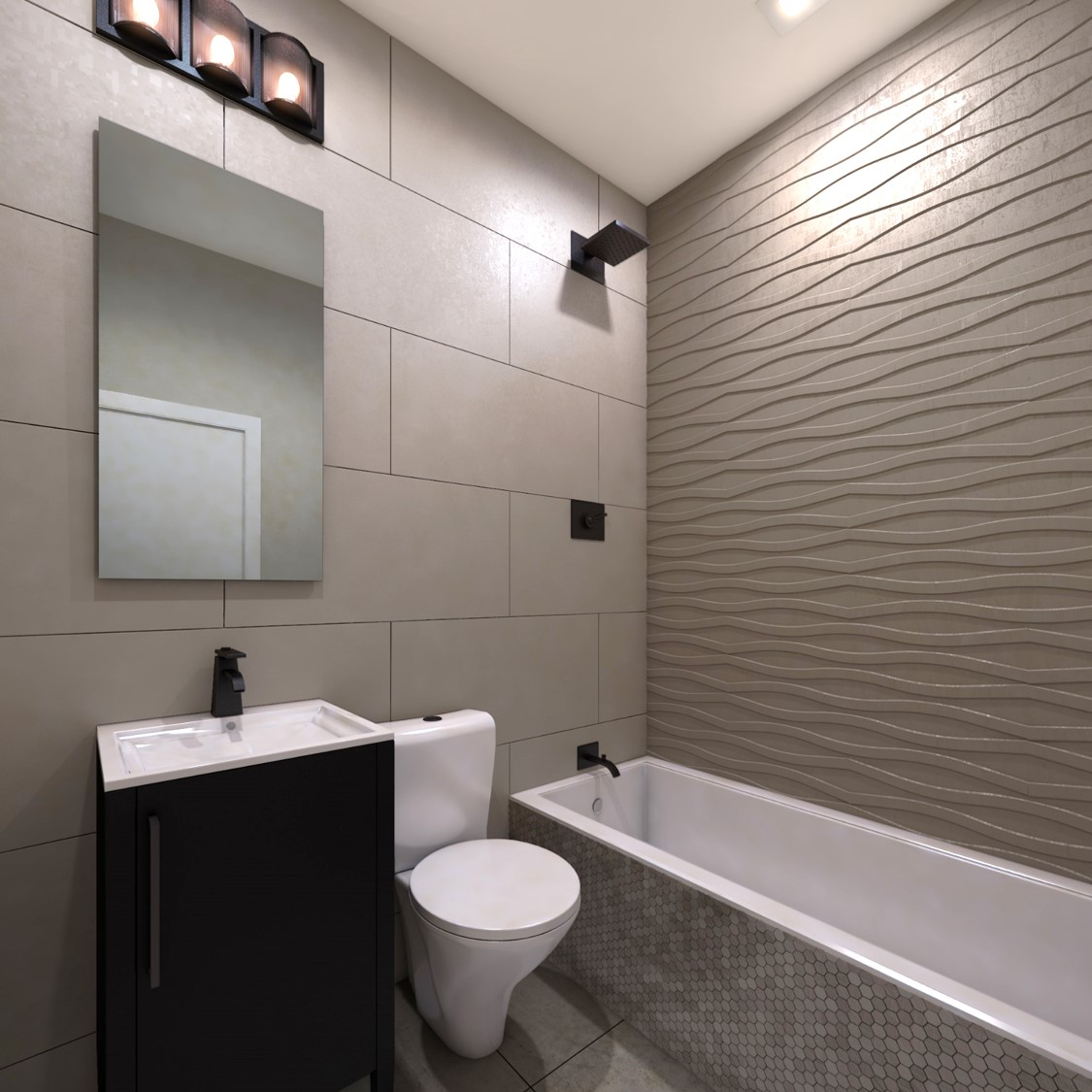 view1 FINAL BATHROOM 12.23.14.jpg