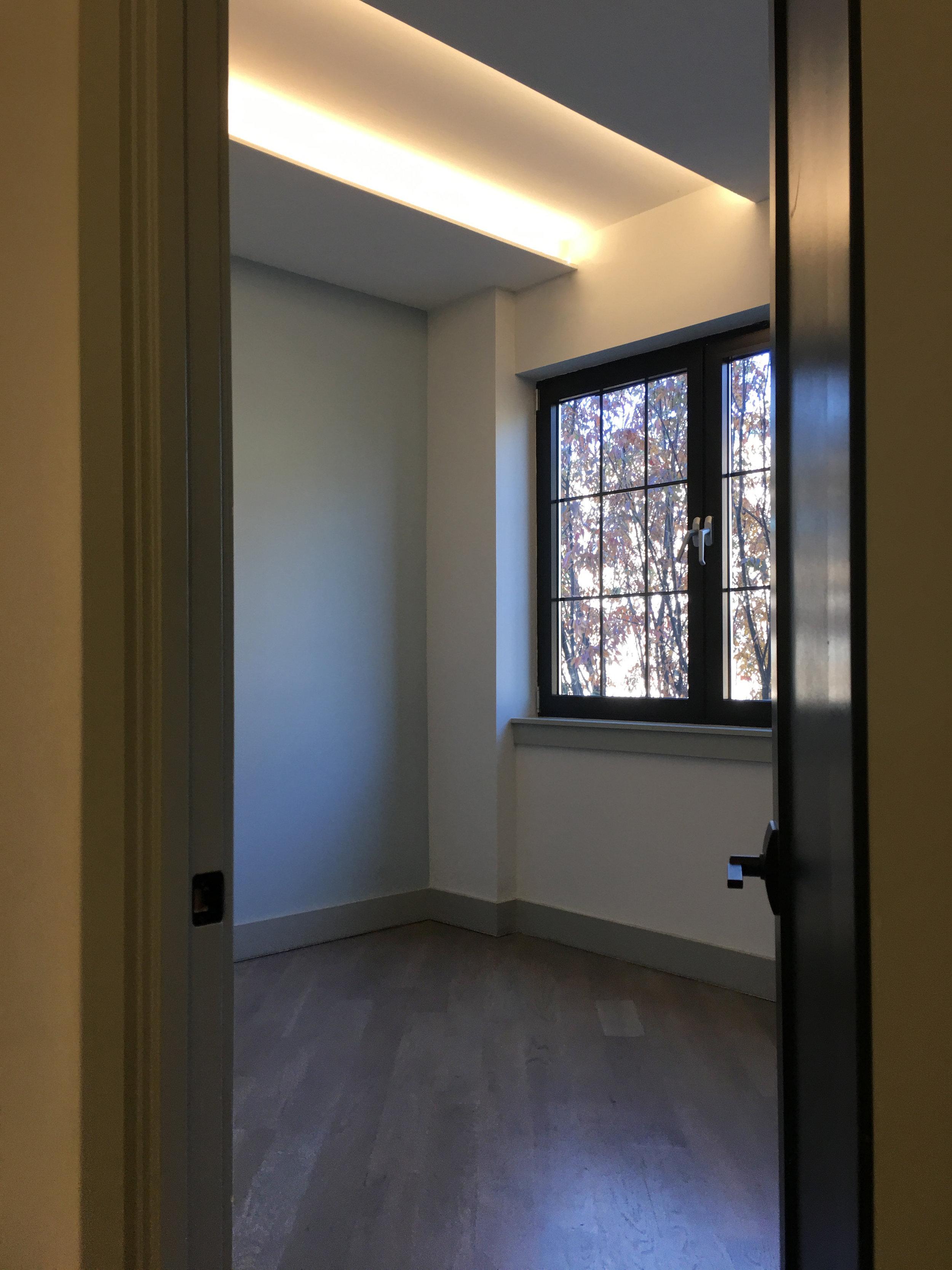Scholes_St_102_Bk-Bedroom_1.jpg