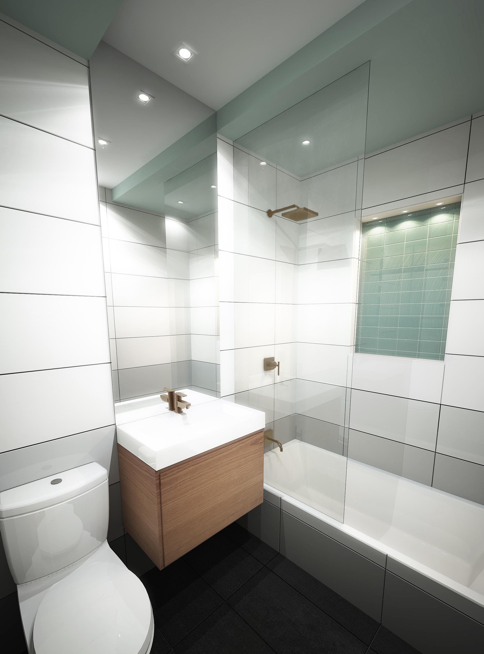 860Macon_bathroom_scene1.jpg