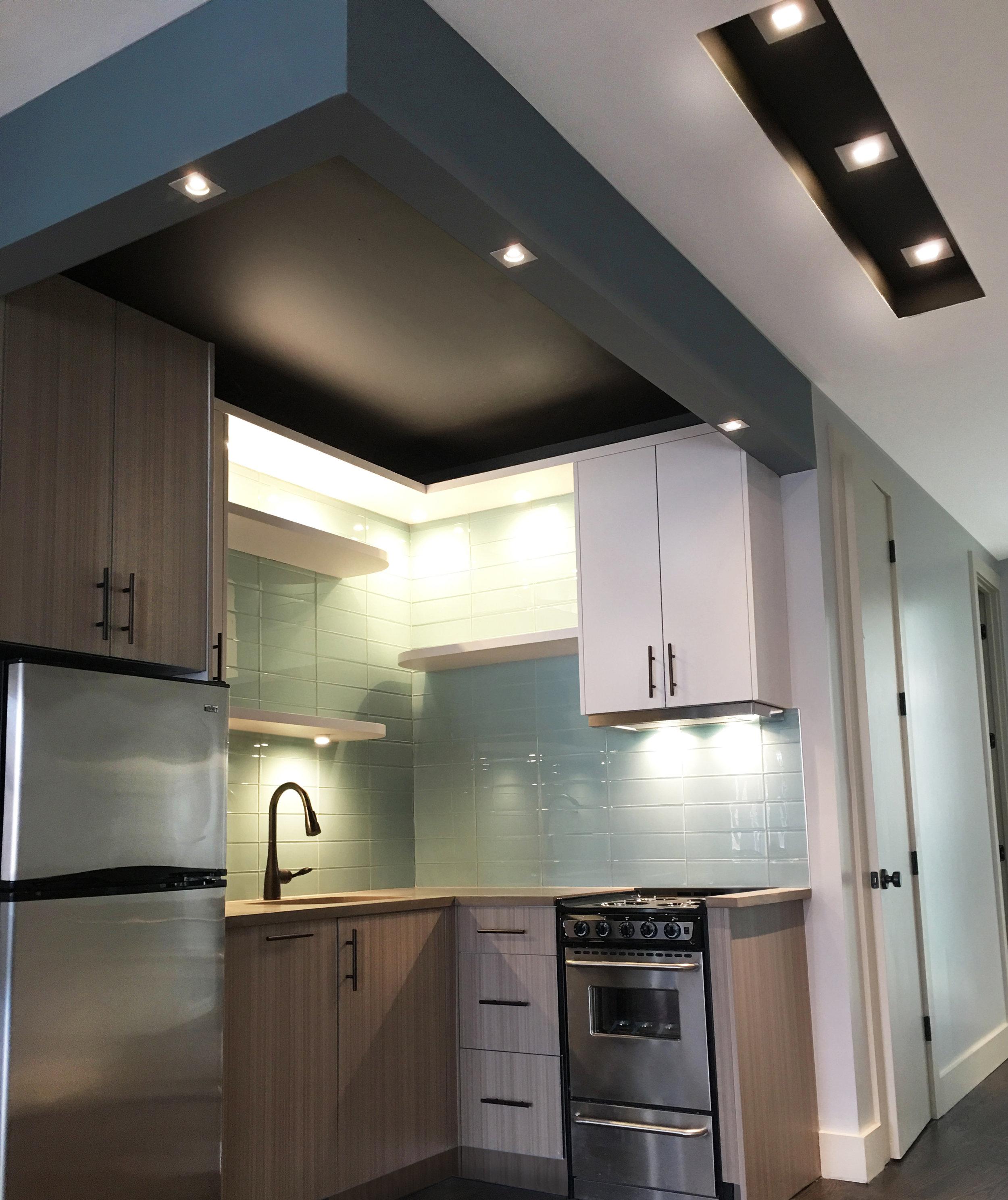 01-860 Macon Street Kitchen 2.jpg