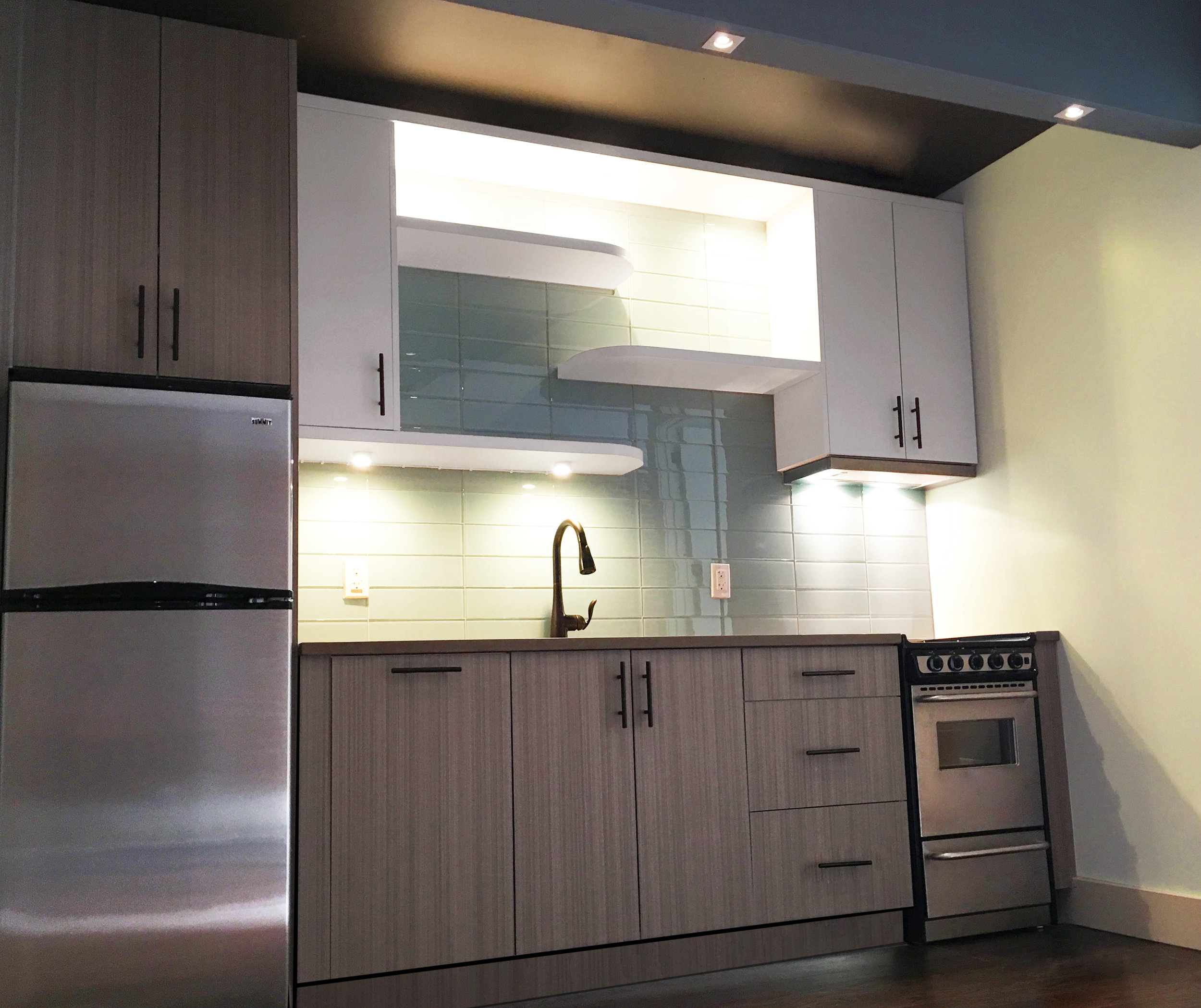 03-860 Macon Street Kitchen 1.jpg