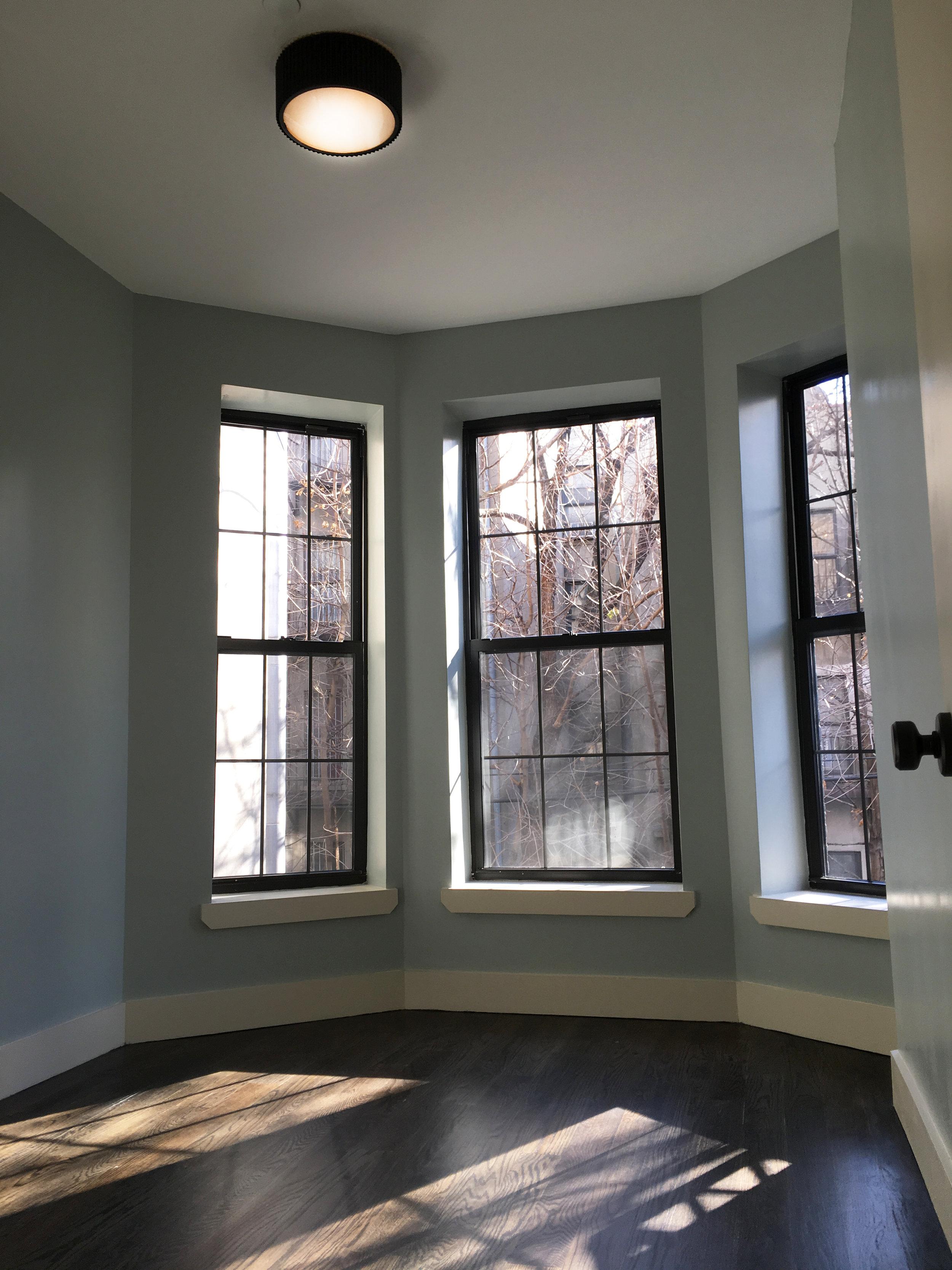 10-860 Macon Street Bedroom.jpg