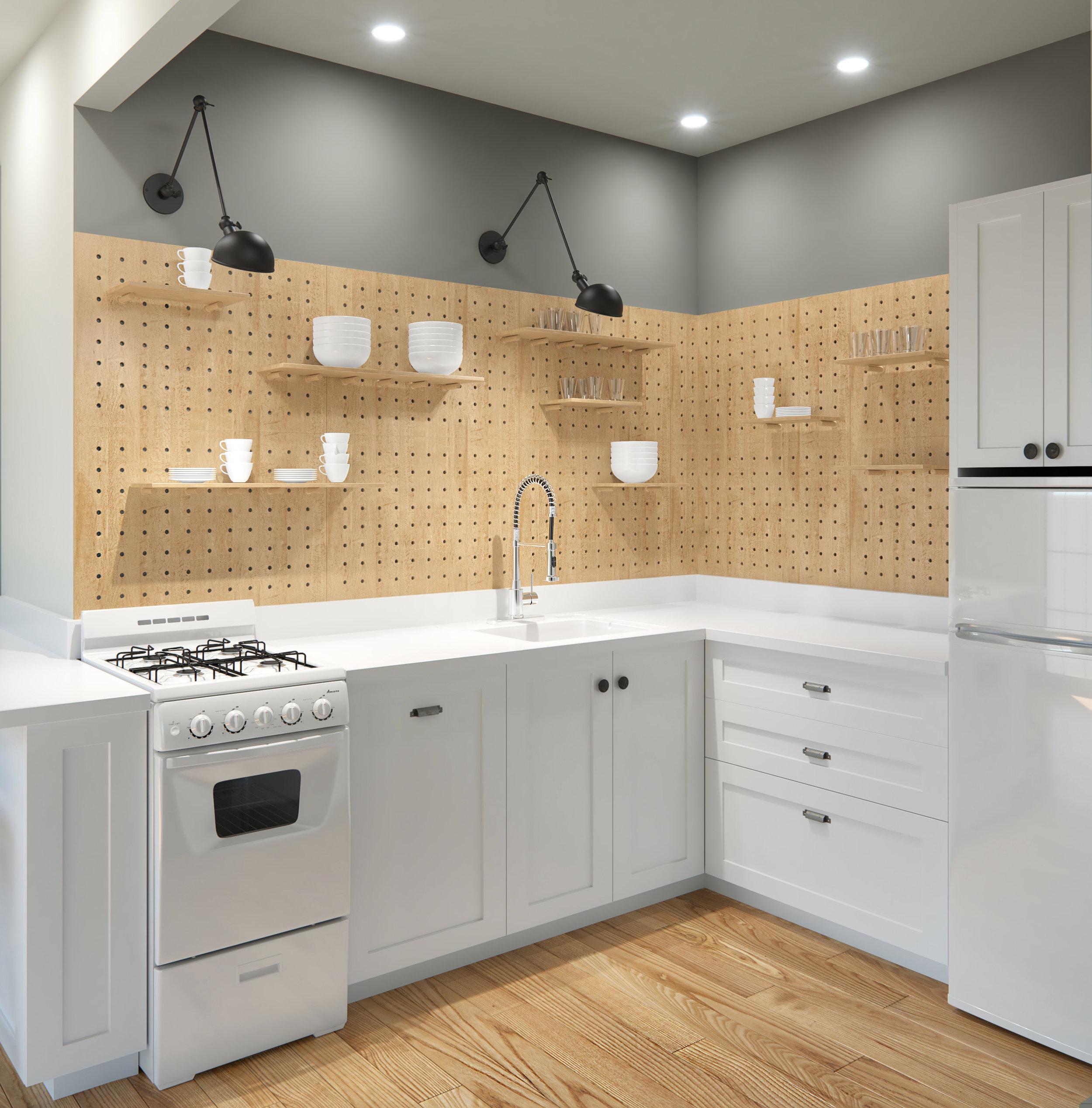 17_1205 Broadway Kitchen 6.jpg