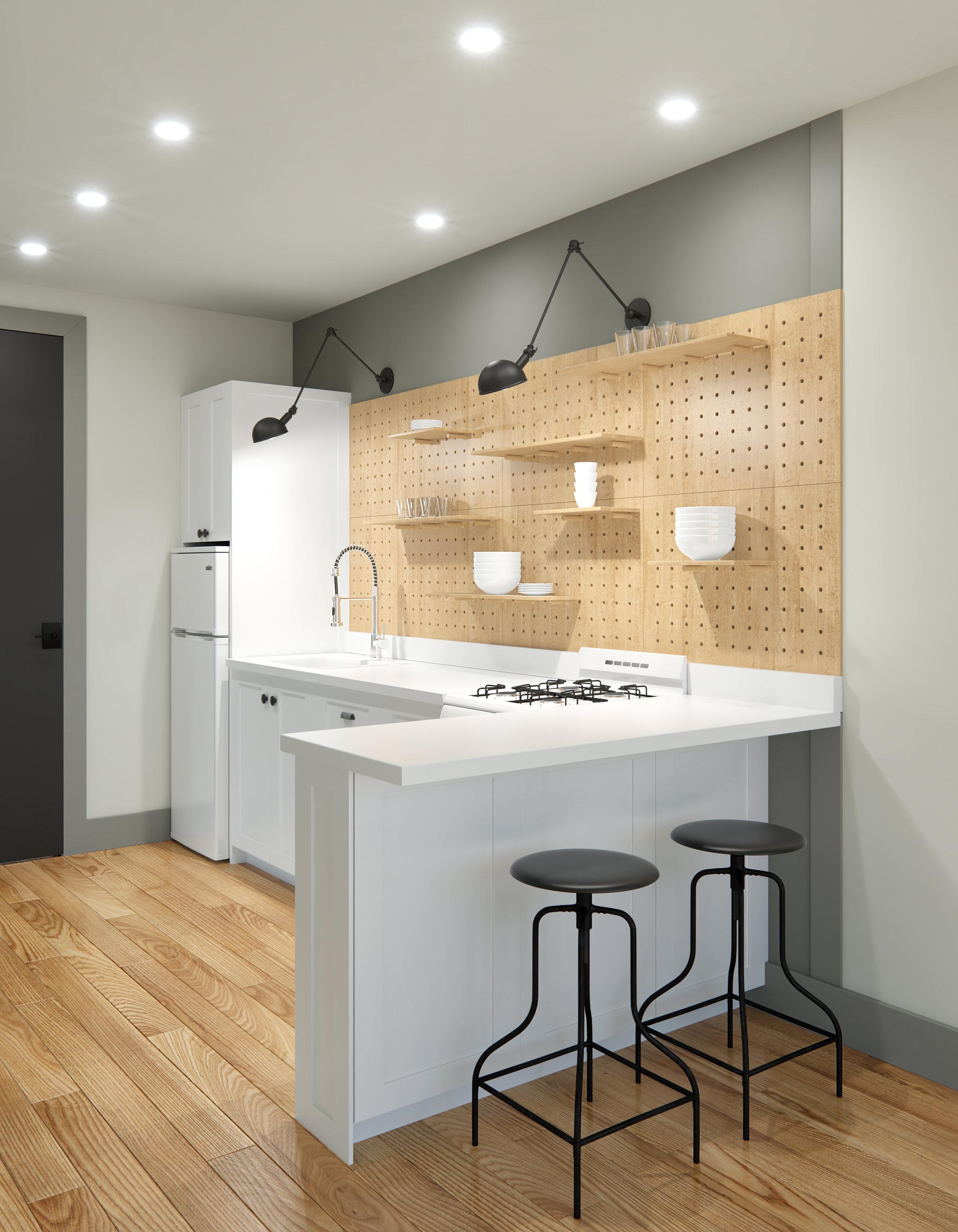 19_1205 Broadway Kitchen 1.jpg