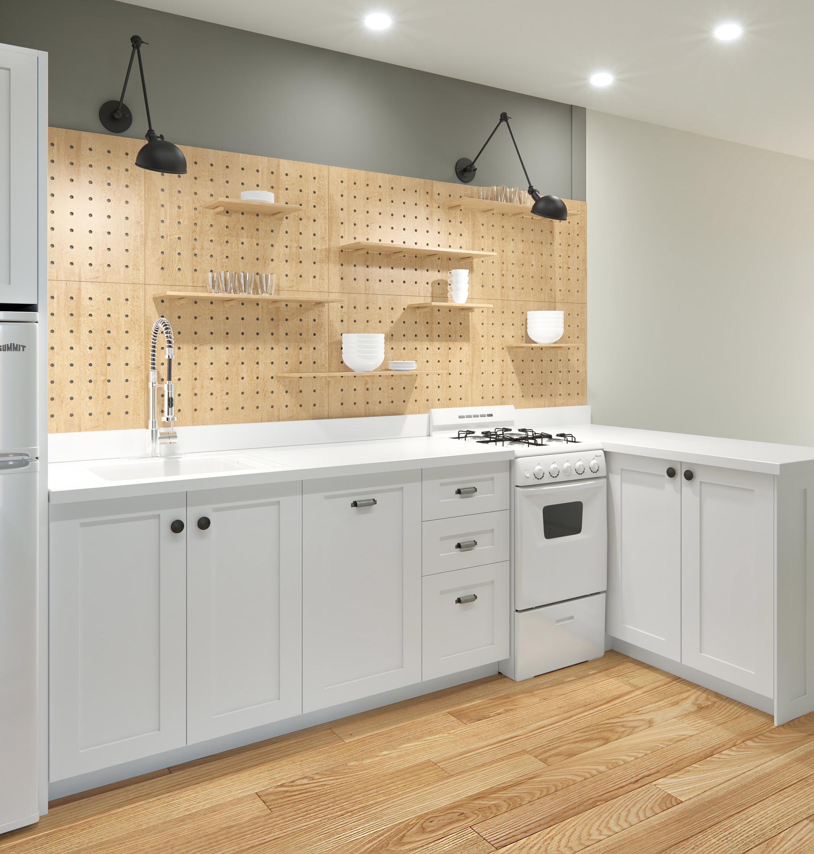 20_1205 Broadway Kitchen 2.jpg