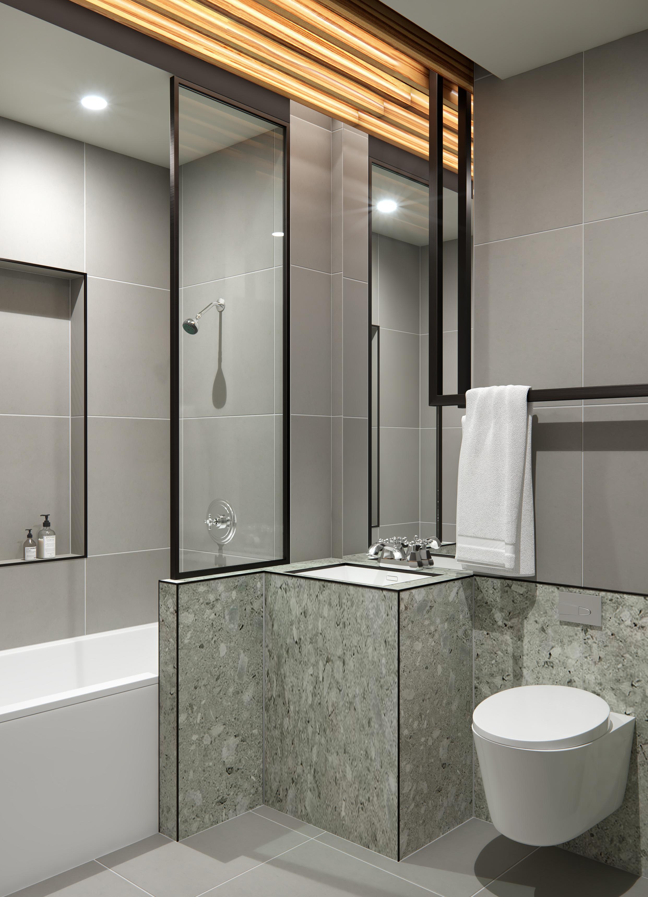 24_1205 Broadway Bath 3.jpg