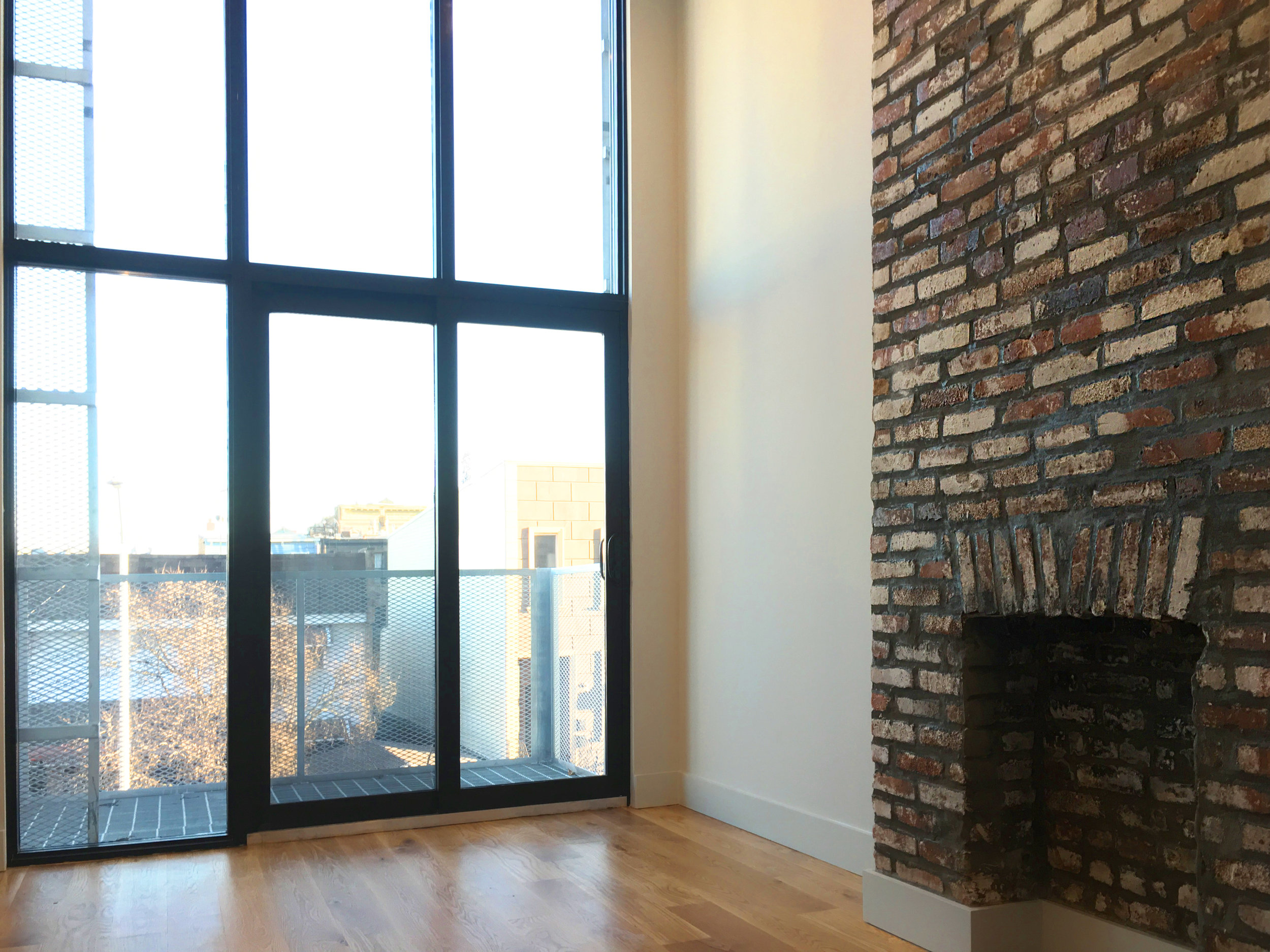 01_1049 HALSEY STREET BEDROOM FIREPLACE.jpg