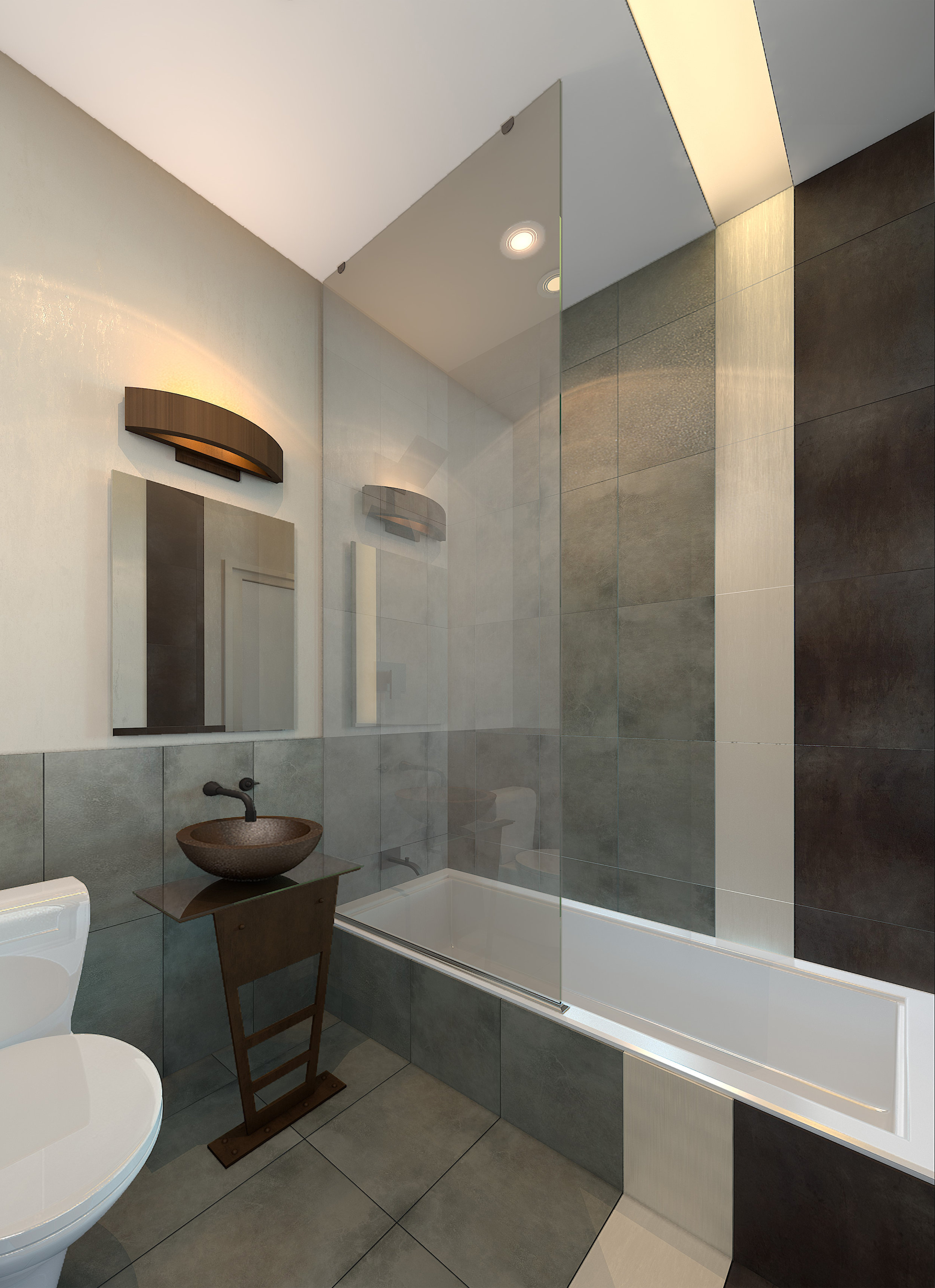 185 Freeman Bathroom VIEW 1.jpg