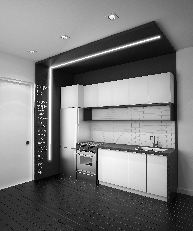 241Devoe_kitchen1.jpg