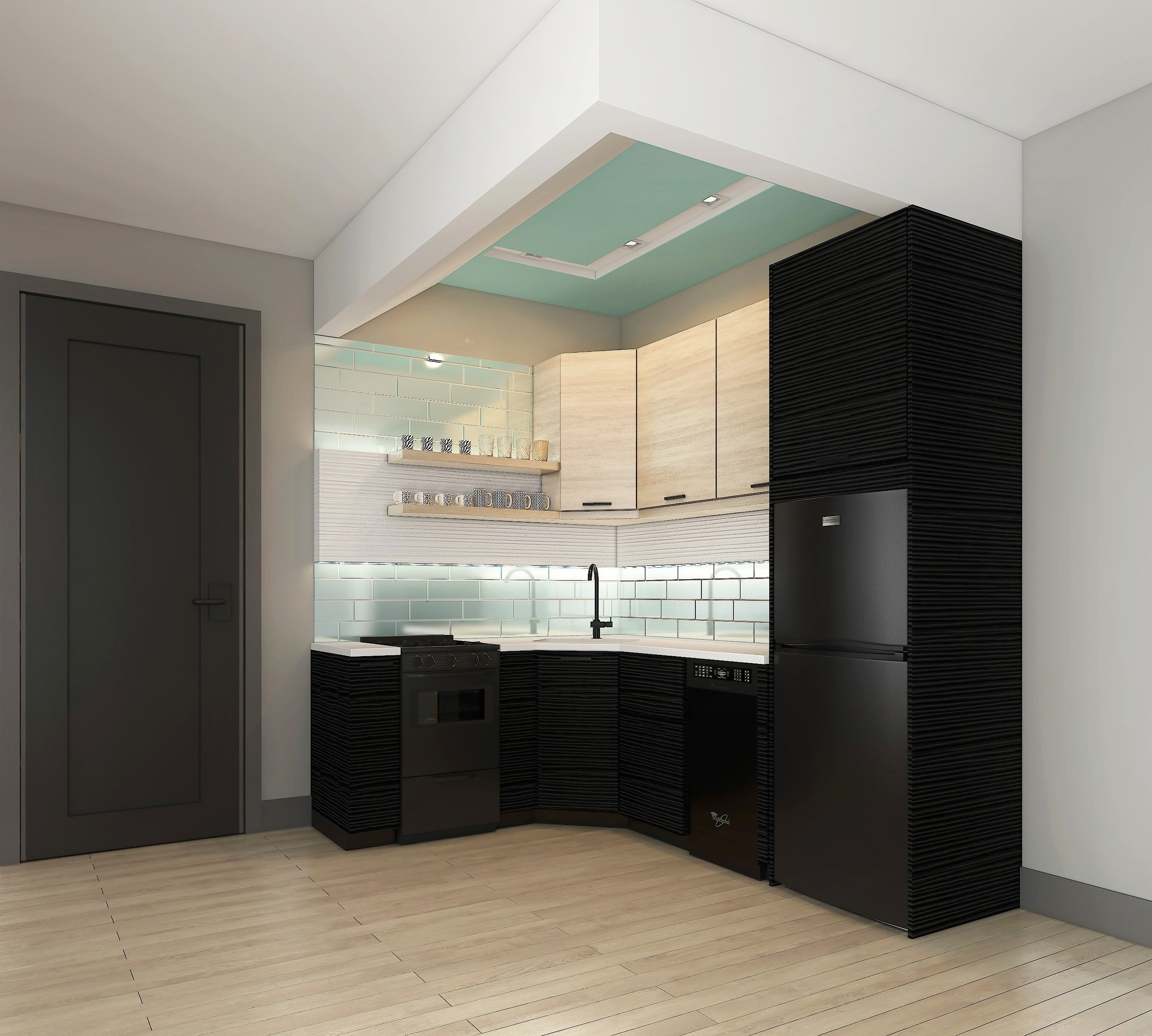 675_Grand_Street_Kitchen_Rendering_2016.03.04.jpg