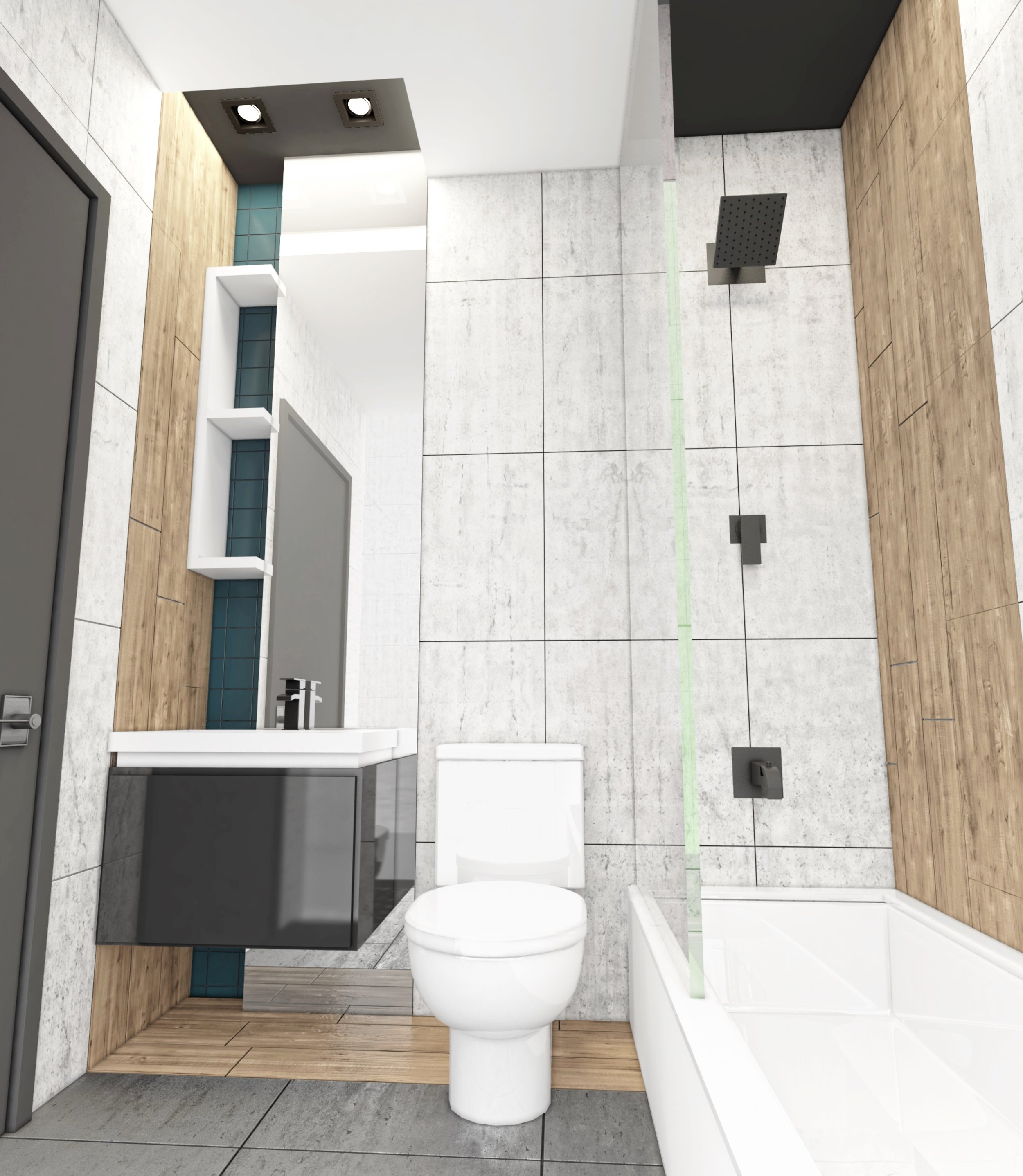 675_Grand_Street_Bathroom_Rendering_2016.02.10.jpg