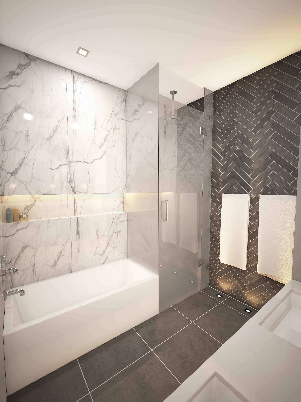 10_Master Bath.jpg