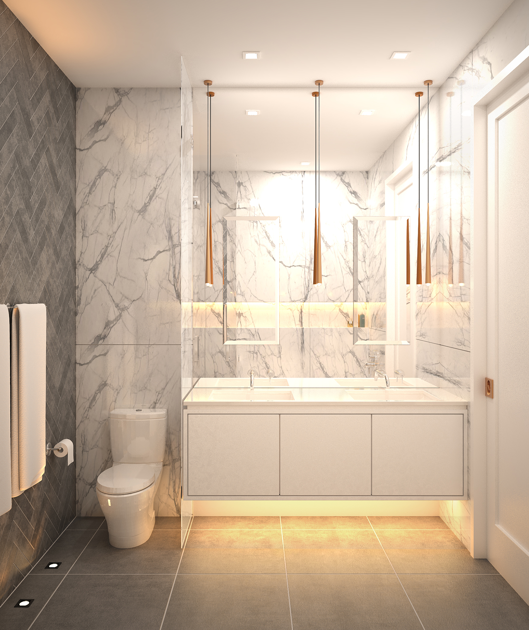 12_Master Bath.jpg