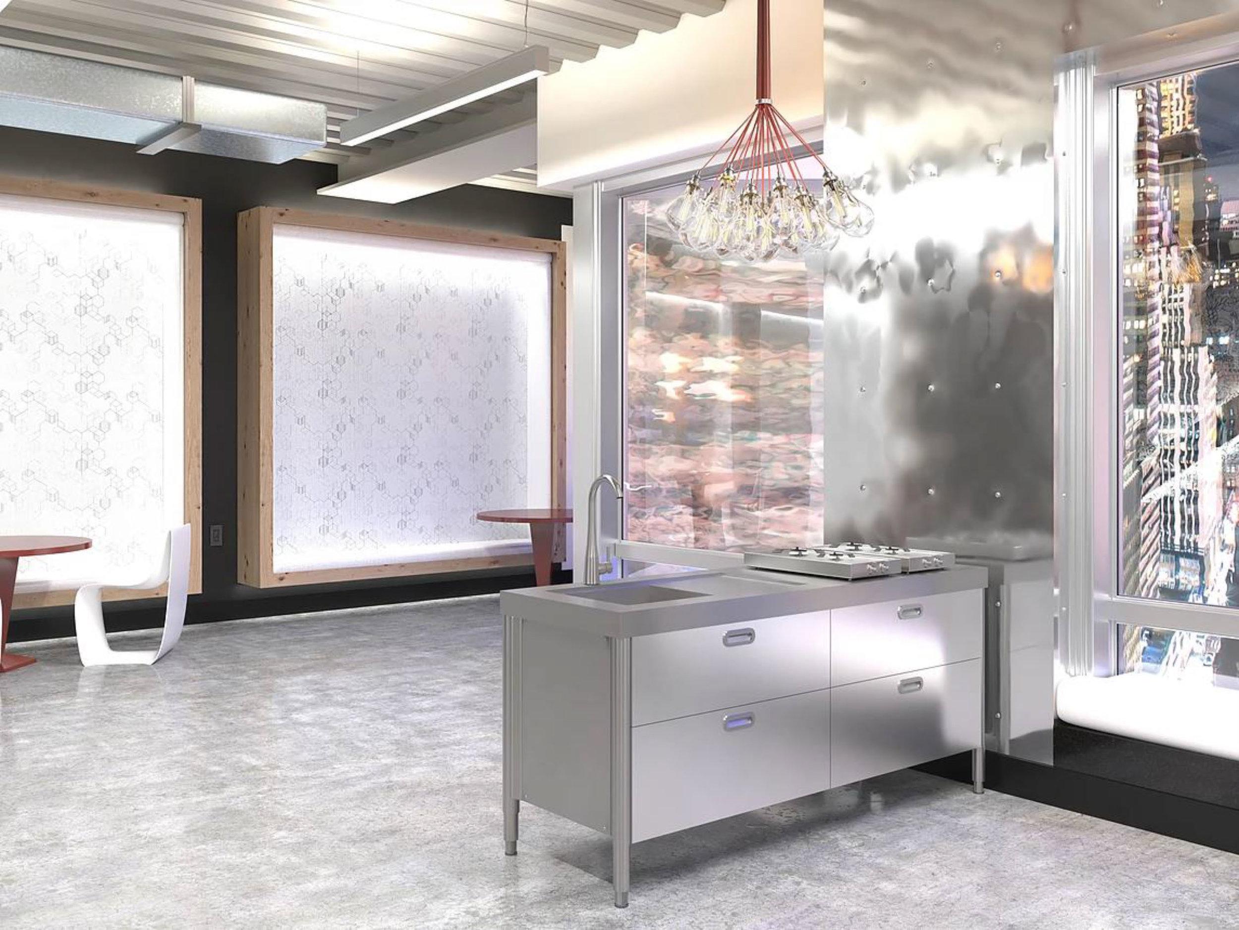 420 5th Avenue Co-Work_Kitchen 2.jpg