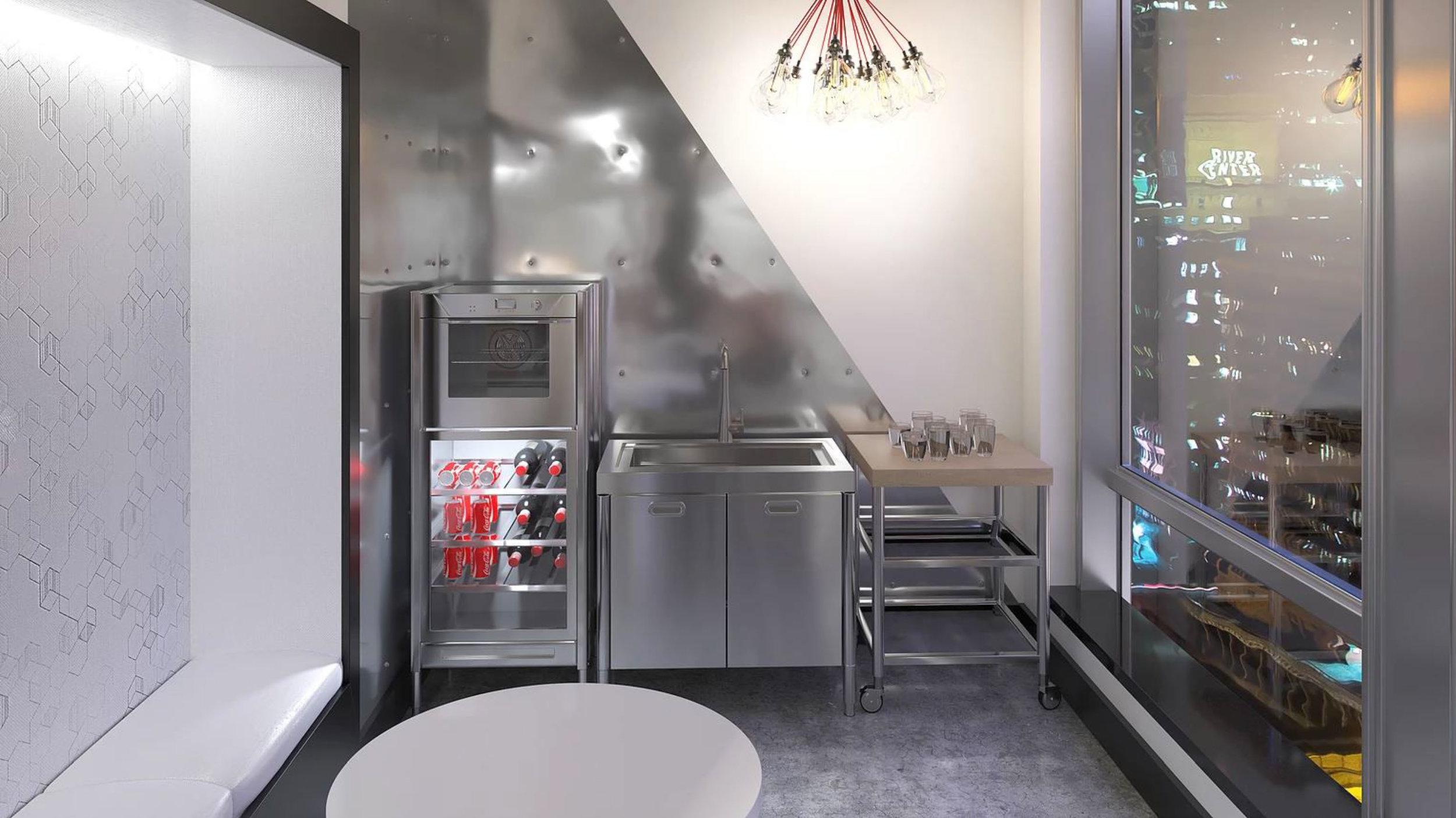 420 5th Avenue Co-Work_Kitchen.jpg
