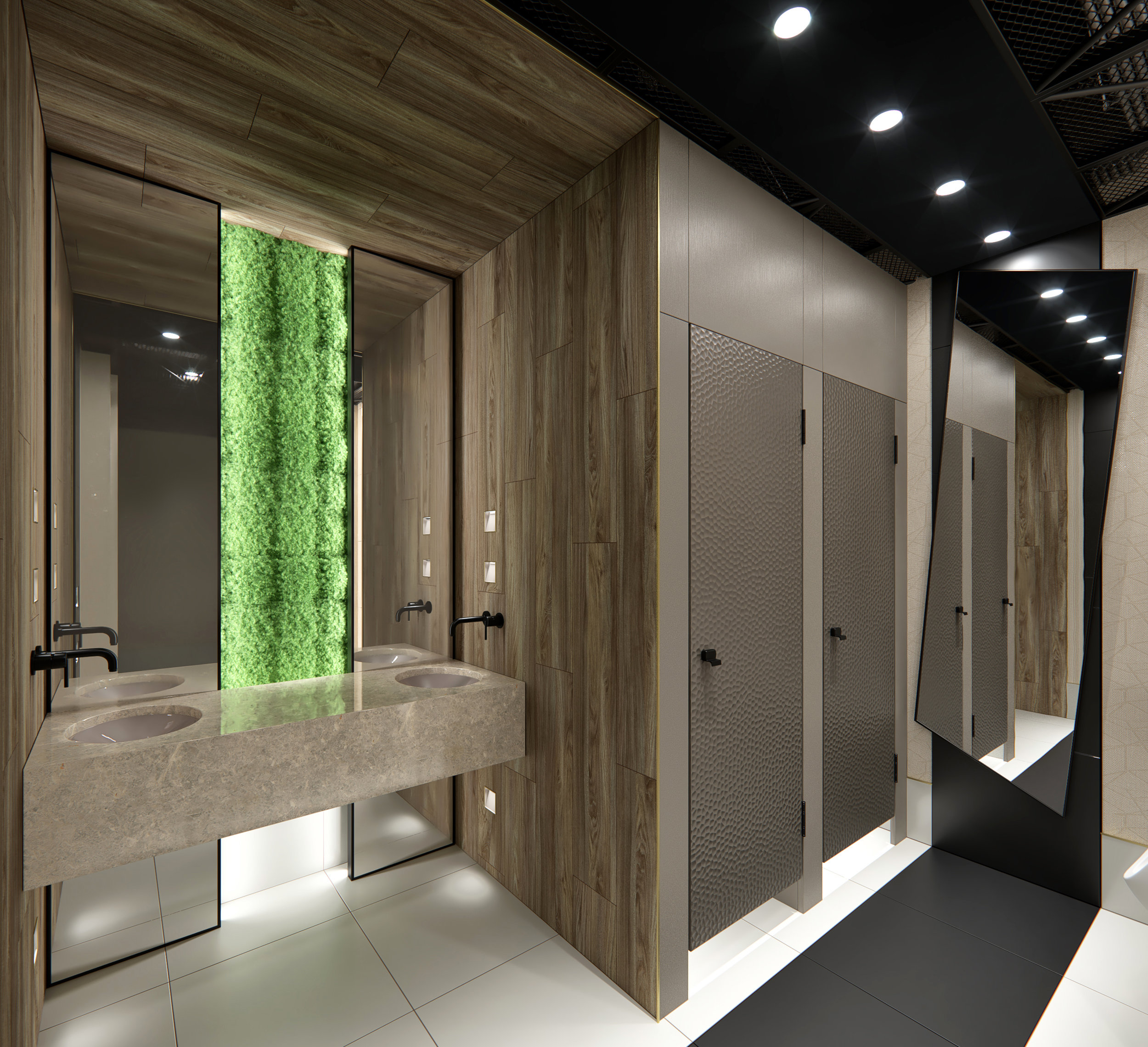 420 5TH AVENUE PUBLIC BATHROOM - MEN - 1.jpg
