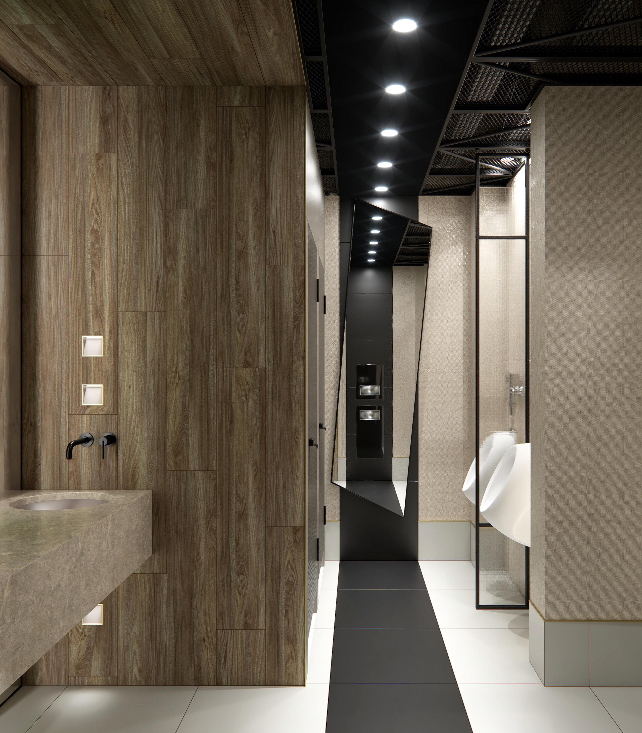 420 5TH AVENUE PUBLIC BATHROOM - MEN - 2.jpg